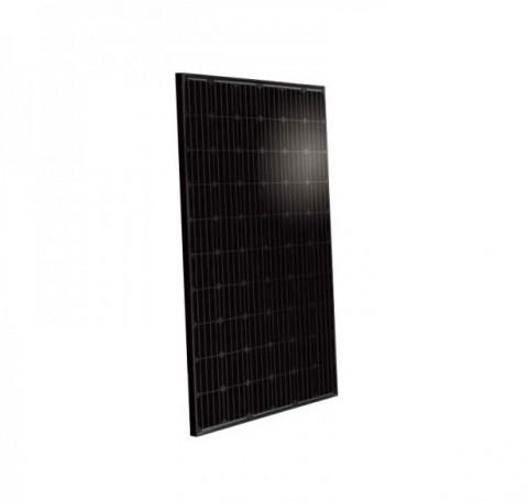 AUO (BenQ) PV-paneel PM060MW2
