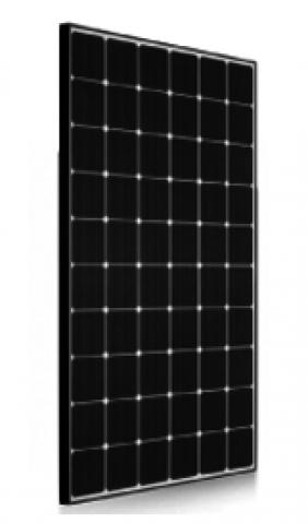 LG PV-paneel NeoN-R 370
