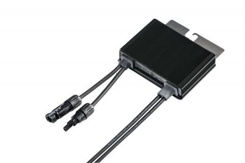 SolarEdge Optimizer P370