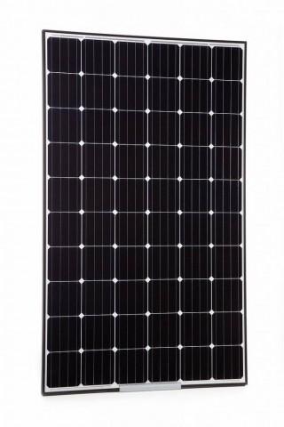 Trina Solar PV-paneel 300Wp