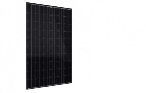 "Trina Solar PV-paneel ""AllmaxM+"", 275Wp"