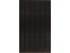LG PV-paneel NeoN2 320