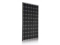 LG PV-paneel NeoN-R 365