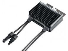 SolarEdge Optimizer P700