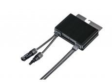 SolarEdge Optimizer P404