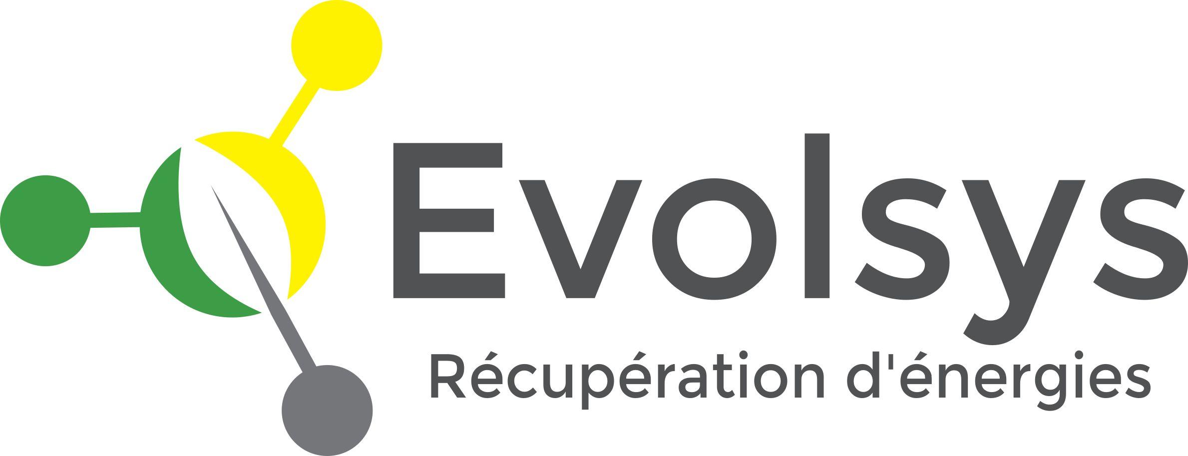 orgineel-logo-evolsys