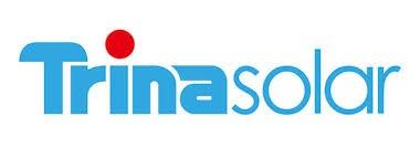 logo Trina Solar1